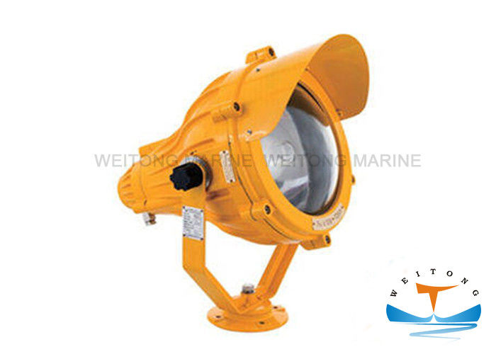 E40 Explosion-proof Spot Light CFT1